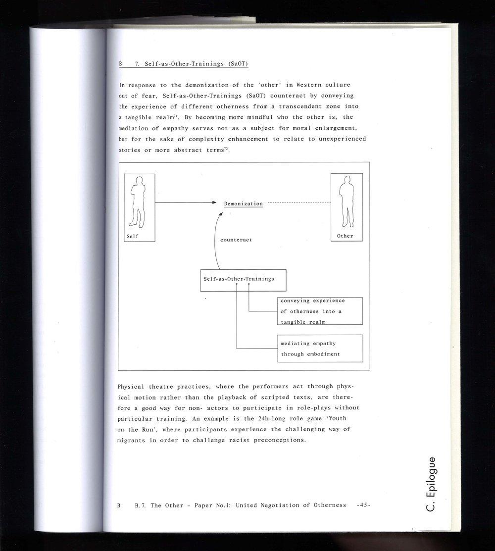 thesis_scans_72dpi (14 von 18).jpg