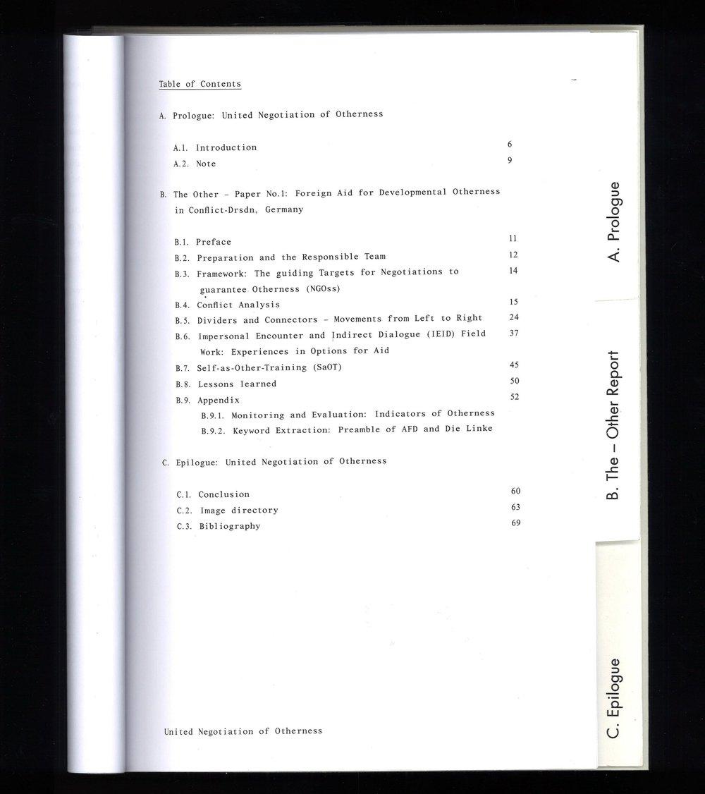 thesis_scans_72dpi (5 von 18).jpg