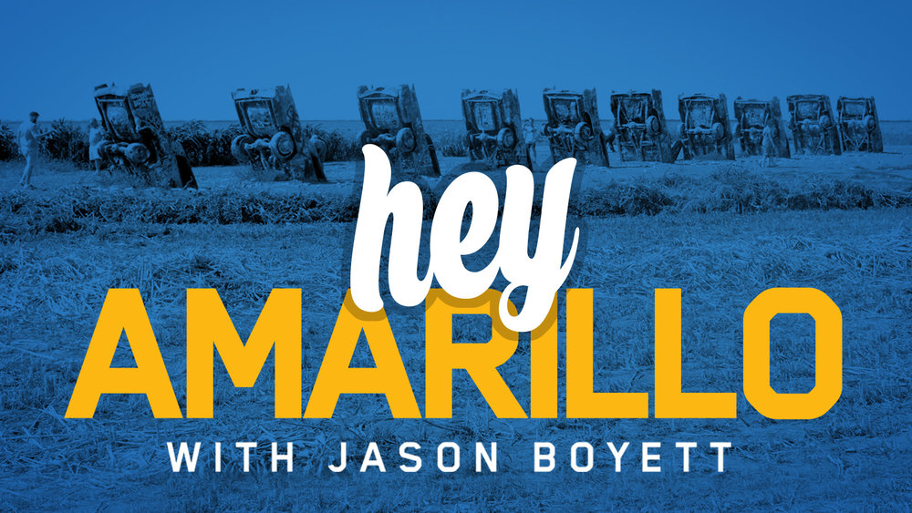 hey-amarillo-podcast-logo-wide.jpg