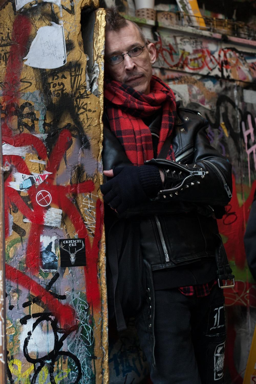 Grafitigay.jpg