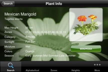 eden-garden-designer-app-herbaceous-software-inc.jpg