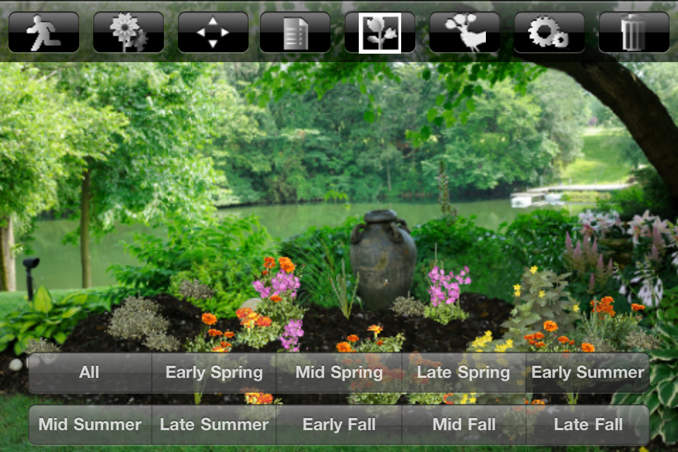 Backyard Design App landscape sketch on ipad youtube Landscape Border Ideas Cheap For Garden Beautiful Flower Best 25