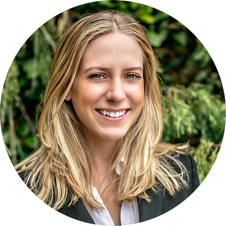 Jessica Horrell After graduating from USC and majoring in Real Estate, Jessica delved right into real estate and devotes herself to her clients and her craft. BRE# 01963043 Mobile: (310) 993-5630 Office: (310) 373-7777 Ext. 24 Jessica@HorrellRealtors.com