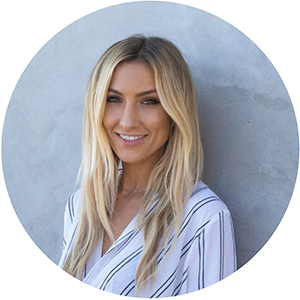 Taylor Malahni Born and raised in the South Bay, Taylor's extensive knowledge of the area and vast network of contacts support her commitment to finding clients the perfect property. BRE# 01954626 Mobile: (310) 719-5339 Taylor@HorrellRealtors.com