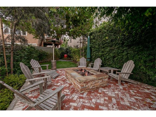 Home Improvers 3 Big Ideas For A Small Backyard By The Beach