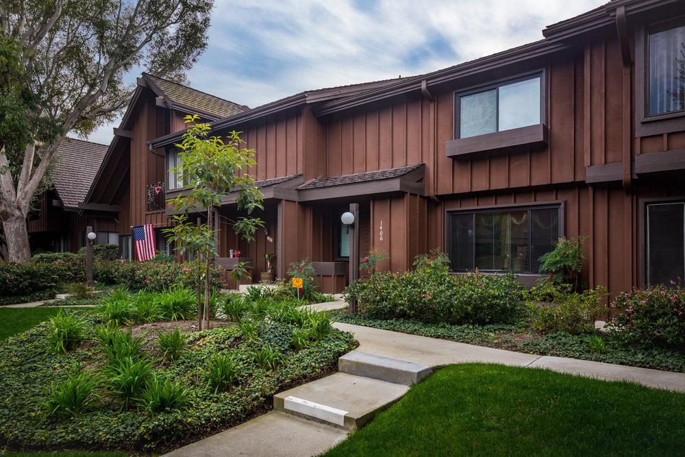 <p><strong>1406 Dalmatia Ave, San Pedro</strong>3 Bedroom | 2.5 Bath $519,000<a href=/>More →</a></p>