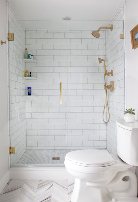 small-bathroom-gold-accents.jpg