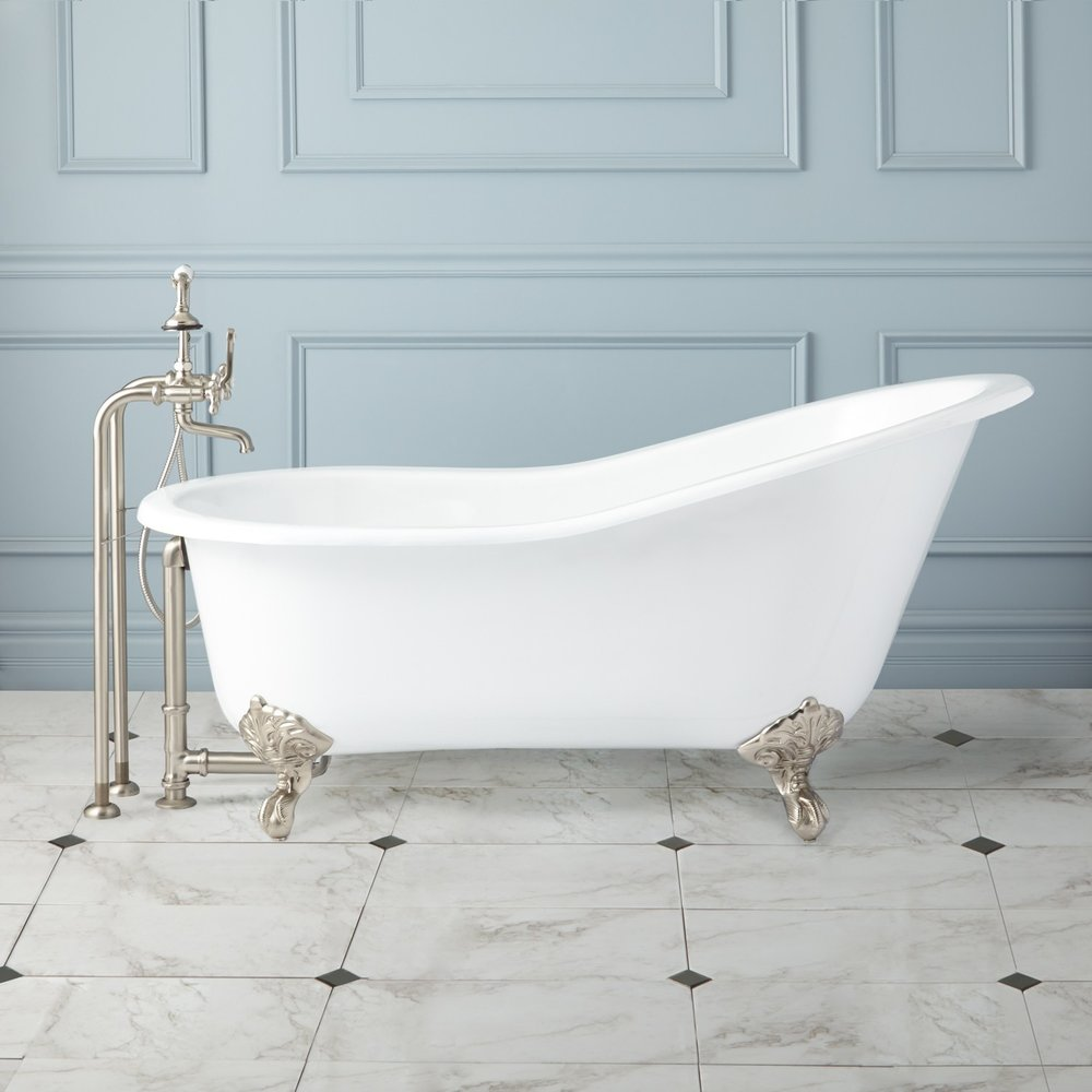 106551-61-cast-iron-tub-freestanding2.jpg