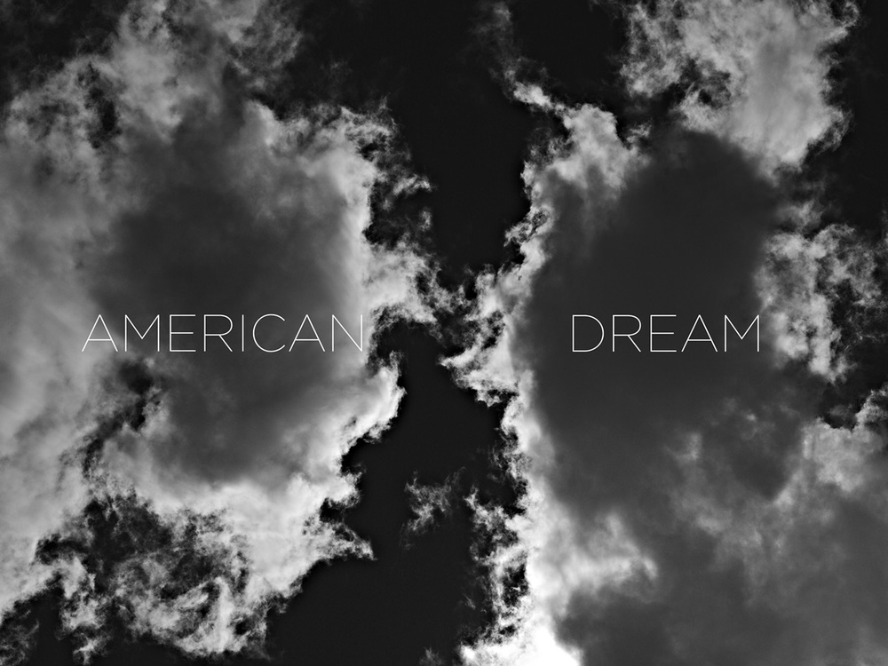 american-dream_000.jpg