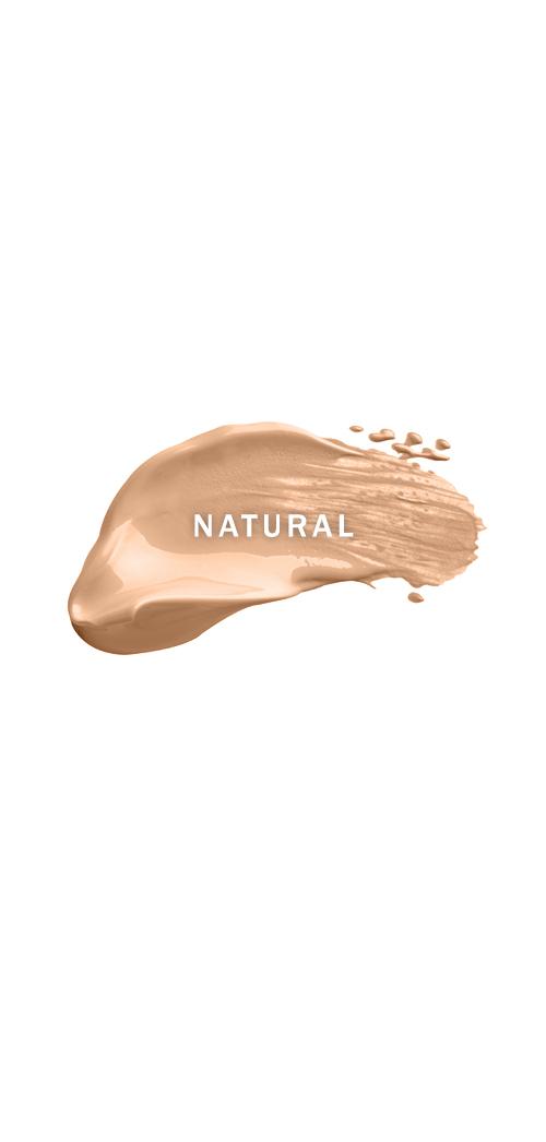 Healthy Skin Foundation