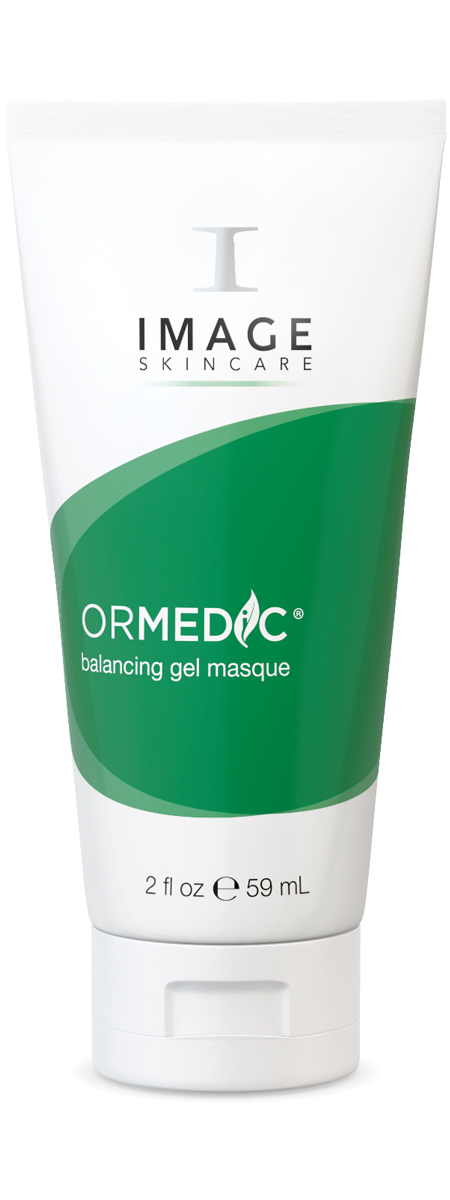Acne Masque