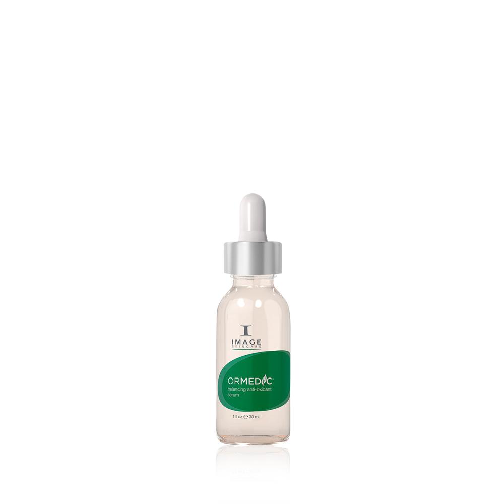 Clear Cell Acne Medicine