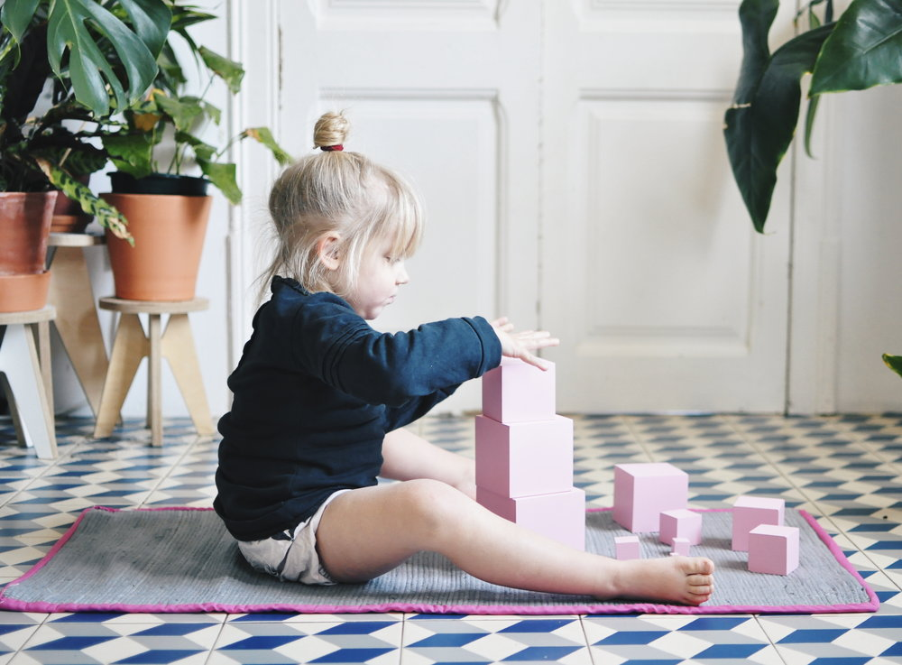 roze toren1.jpg