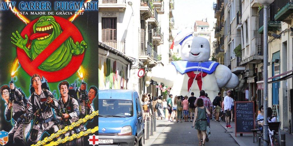 Carrer Puigmartí-001.jpg