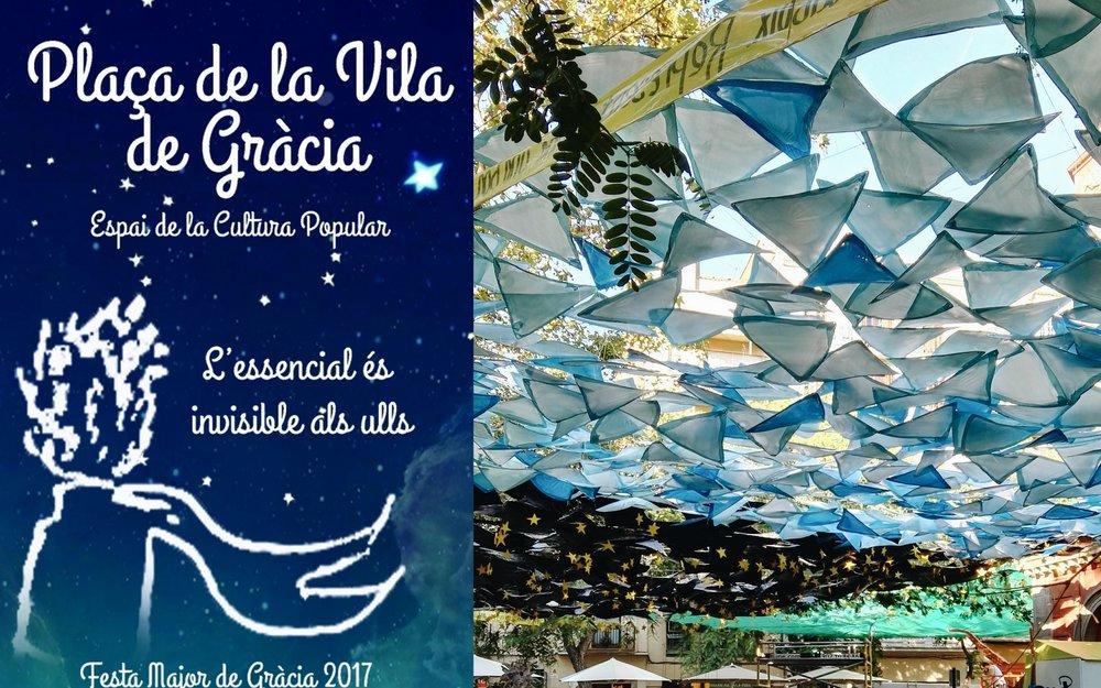 Plaça de la Vila-001.jpg