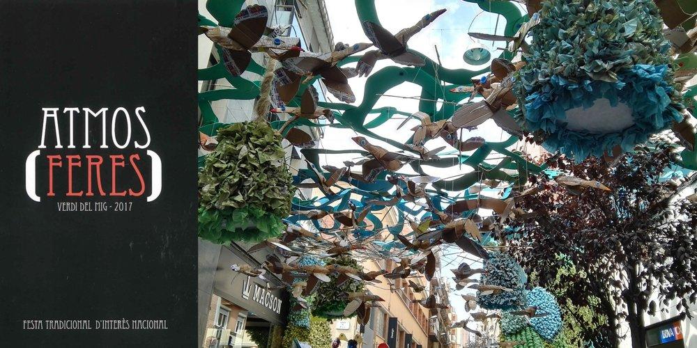 Carrer Verdi del Mig.jpg