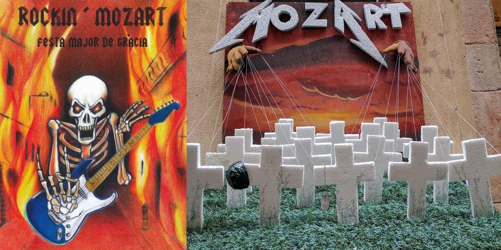 Carrer Mozart.jpg