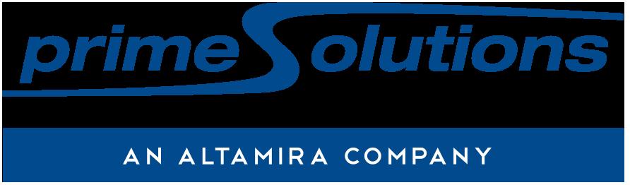 Contact Prime Solutions Llc