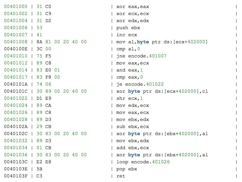 Cipher_Algorithm.jpg