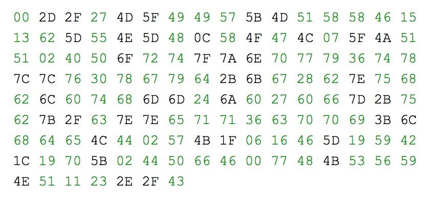 Cipher_Text.jpg