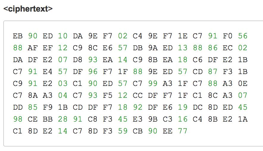 Ciphertext_Challenge1.png