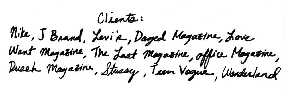 signatures CLIENTS 2010.jpg