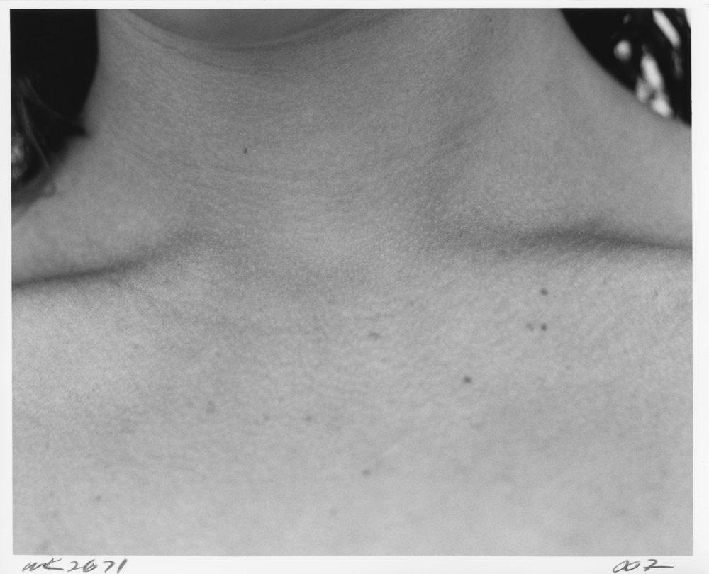 WK_16-016.jpg