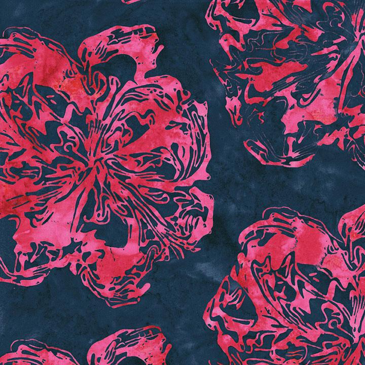 2805-008 Marble Flower-Dahlia.jpg