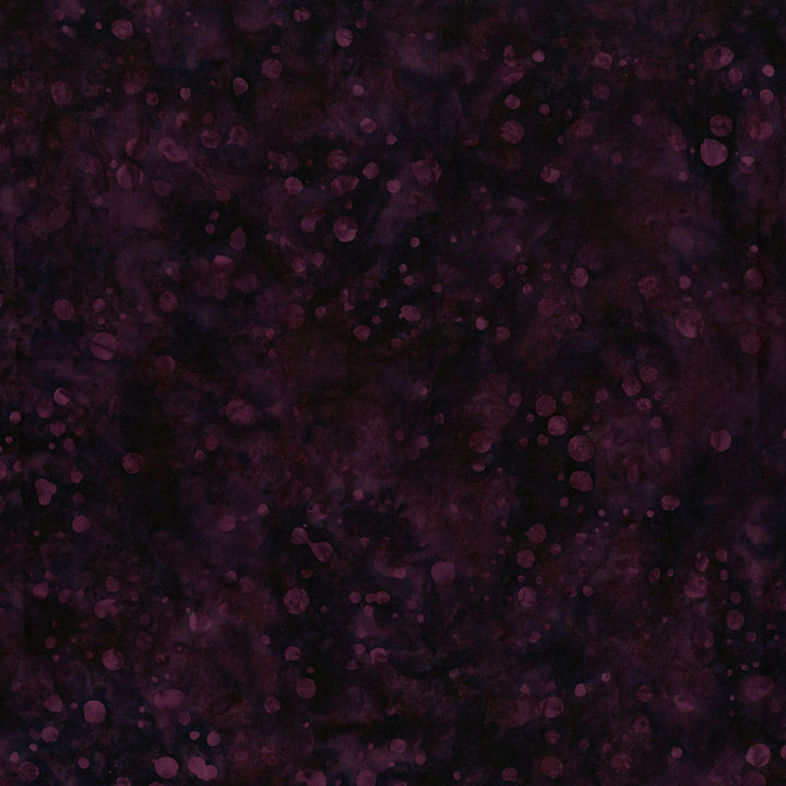 2812-016 Ink Dots-Aubergine.jpg