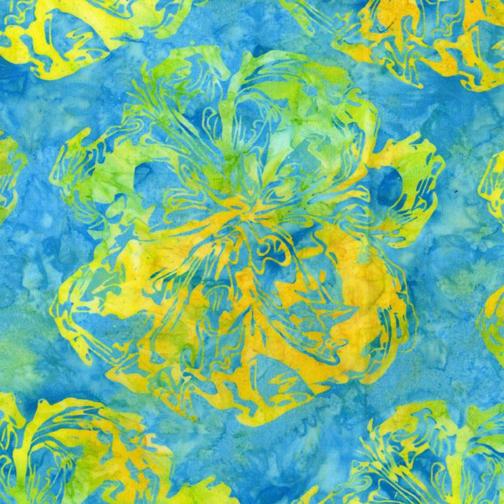 2805-011 Marble Flower-Daffodil.jpg