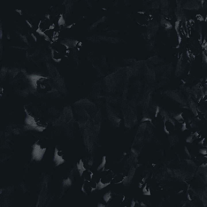 2930-006 Geodes-Onyx.jpg