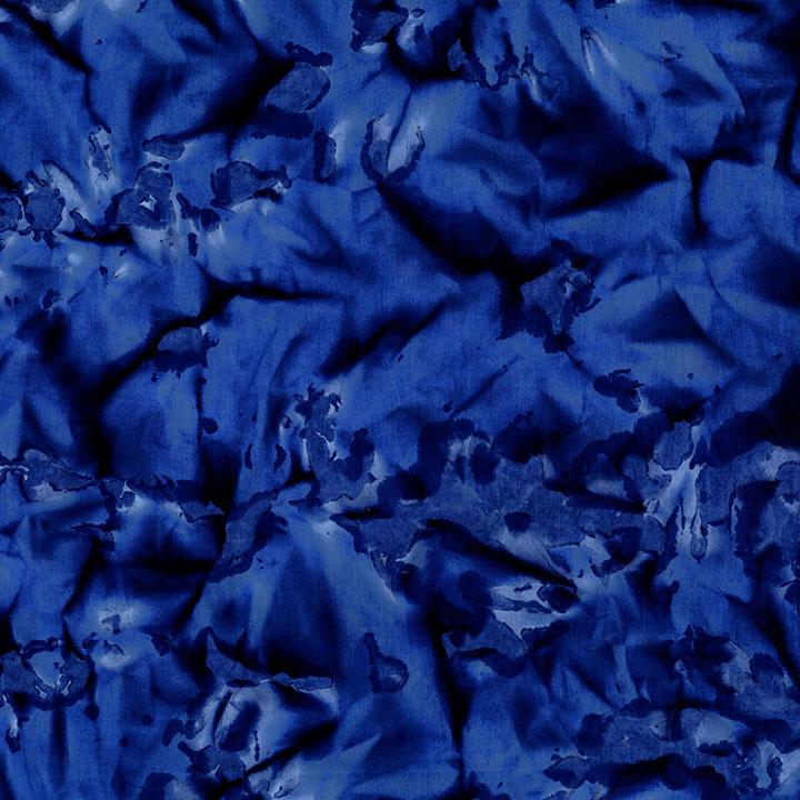 2930-010 Geodes- Sapphire.jpg
