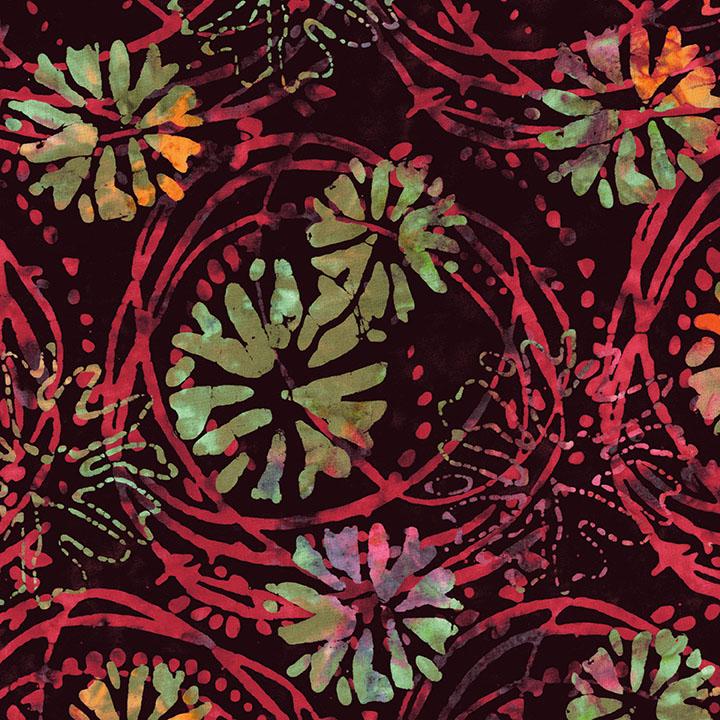 3095-002 Floating Flowers- Snapdragon.jpg