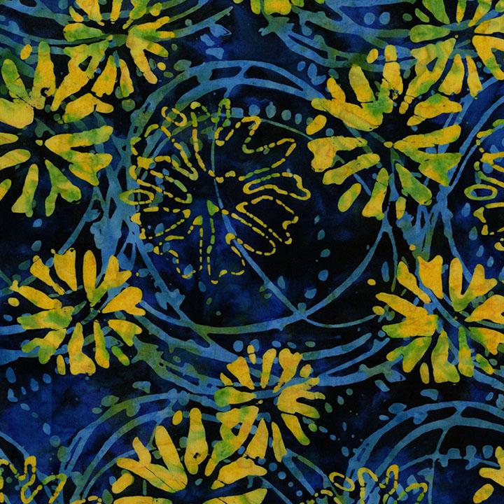 3095-004 Floating Flowers-Marigold.jpg