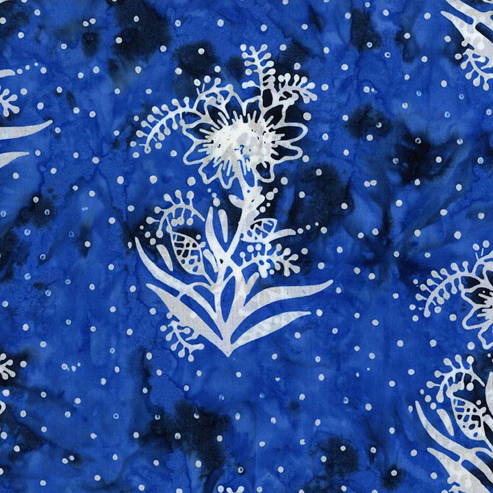 3096-003 Sunny Flower-Cobalt.jpg