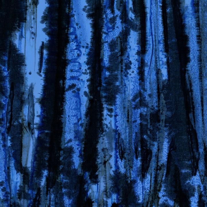 3138-005 Fossil- Midnight Blue.jpg