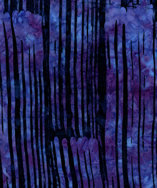 3139-003 Waterfall Brush Batik- Pansy.jpg