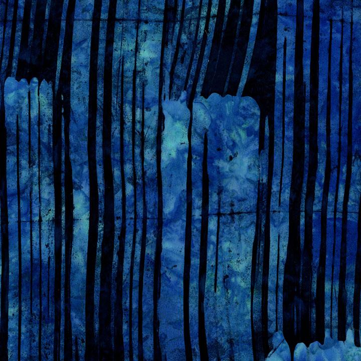 3139-004 Waterfall Brush Batik- Lagoon.jpg