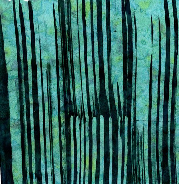 3139-002 Waterfall Brush Batik-Wetlands.jpg