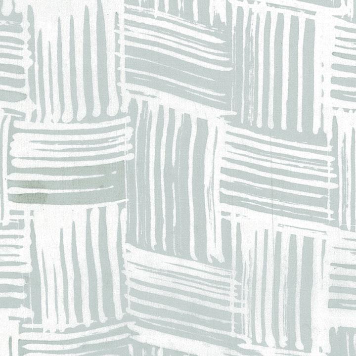 3140-001 Thatch Brush Batik-Dandelion.jpg