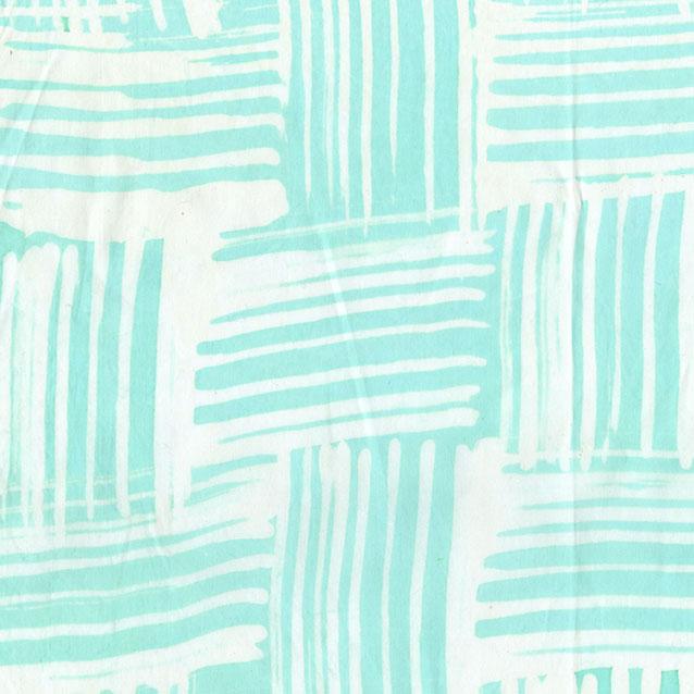 3140-003 Thatch Brush Batik- Arctic.jpg