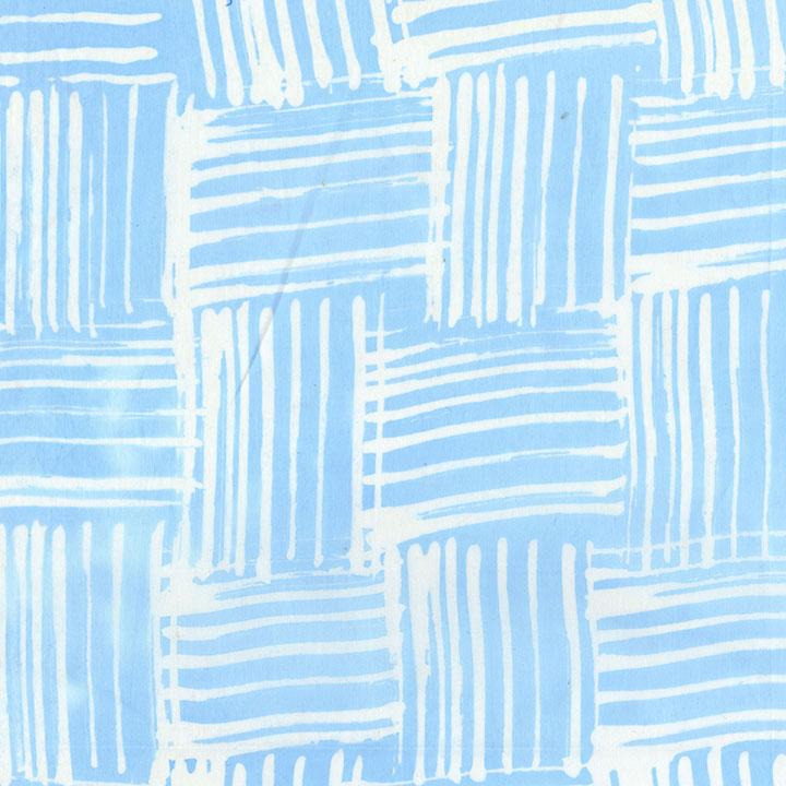 3140-002 Thatch Brush Batik-Sky.jpg