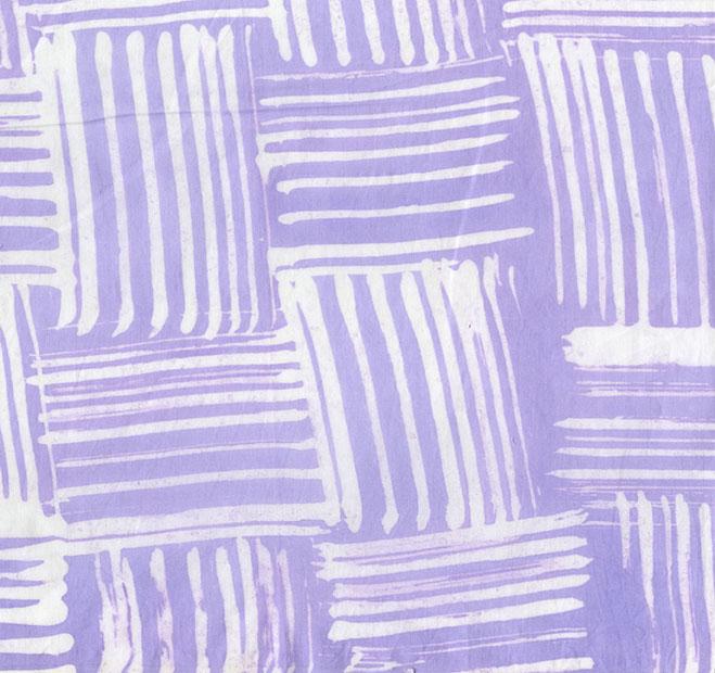 3140-004 Thatch Brush Batik-Lilac.jpg
