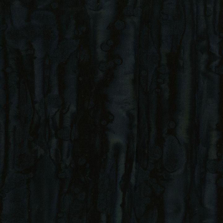 3141-001 River- Blackbird.jpg