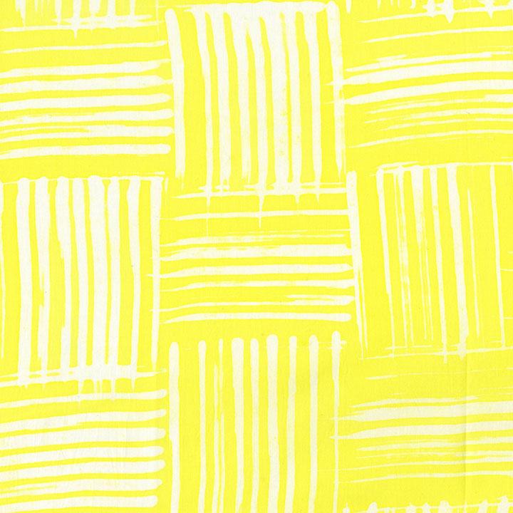 3140-005 Thatch Brush Batik-Daisy.jpg
