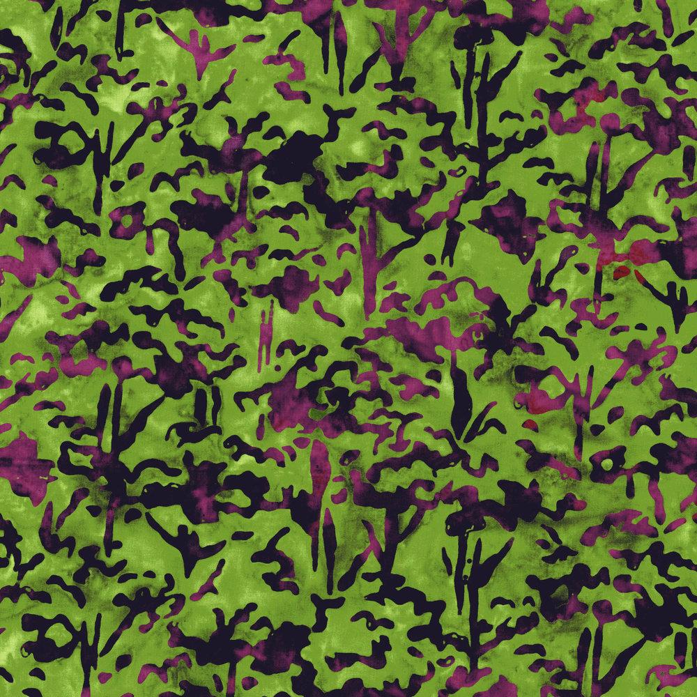 3098-001 Tree Top-Moss.jpg