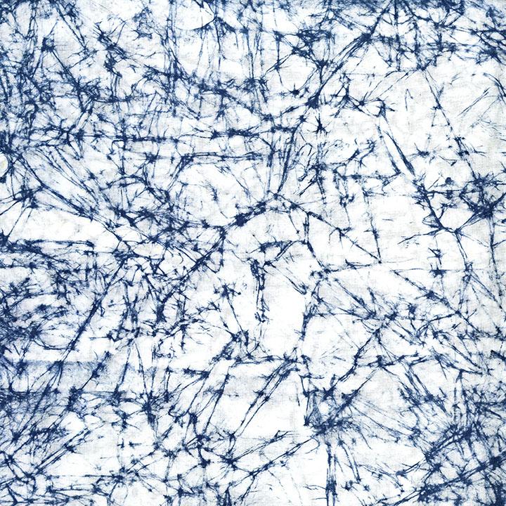 3348-001 Crackle-Marble.jpg