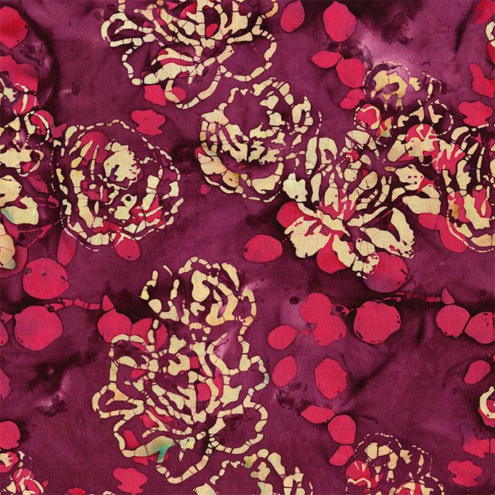 3349-004 Peonies-Raspberry.jpg