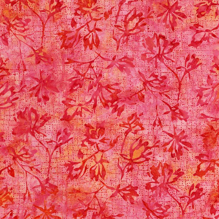 3350-001 Magnolias-Coral.jpg