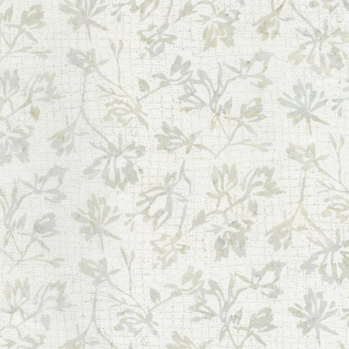 3350-002 Magnolias-Gardenia.jpg